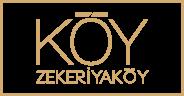 Köy – Zekeriyaköy Blog