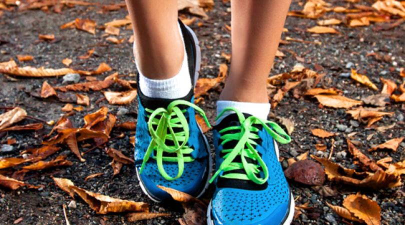Tempolu Yürüyüşün 10 Temel Faydası