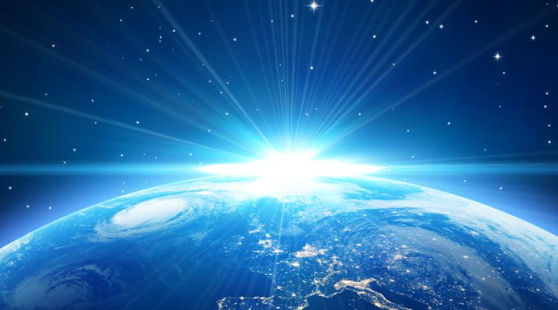Yıldızlara Ulaşmak Daha Kolay: Kendi Amatör Astronomi Grubunu Kur