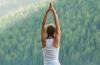 Hem Doğayı Hem Yogayı Sevenler İçin: Eko-Yoga