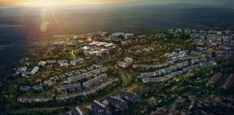 Köy Zekeriyaköy'de 550 bin TL'ye Daire olur mu? Siyahkalem Yaparsa Elbet Olur! – Emlaklansman.com