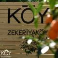Siyahkalem to Showcase KOY at Cityscape Global 2015   Dubaiprnetwork.com