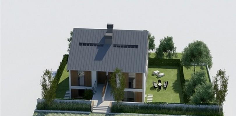 Turkish developer to launch project in Cityscape | Dubaiprnetwork.com